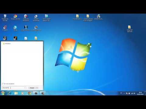 Solucionar error 0xc8000222 (framework 4)