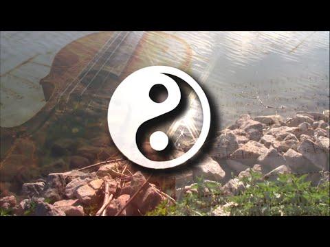 ☯ Meditation Violin ☯ 7 HOURS Zen Music for Yoga, deep sleep, Study Background, Relaxing, Reiki #03