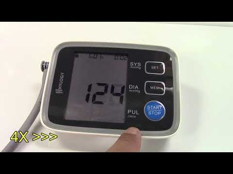 hylogy-upper-arm-electronic-blood-pressure-monitor-review
