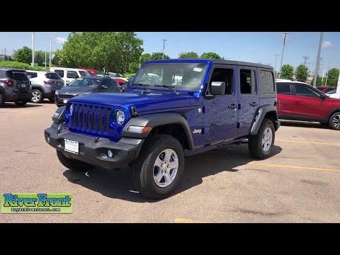 2020-jeep-wrangler-st.-charles,-aurora,-glendale-heights,-naperville,-north-aurora,-il-20701