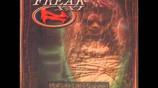 Freak XXI - Matriz