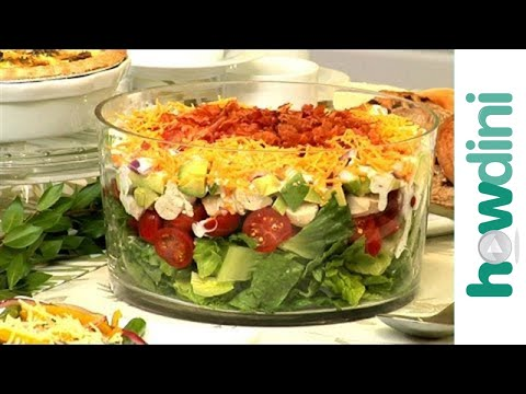 easy brunch menu ideas - sunday brunch recipes - youtube