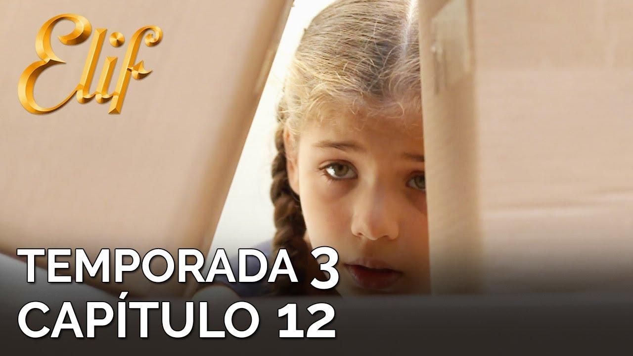 Download Elif Capítulo 425 | Temporada 3 Capítulo 12