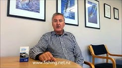 fishing.net.nz | Grant Blair and Diamond Fusion