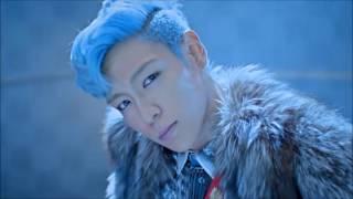 BIGBANG-FANTASTIC BABY(高画質 日本語版)