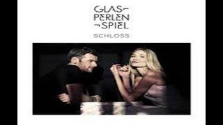 Glasperlenspiel feat. Ali As - Schloss (Neuer Song) musik news