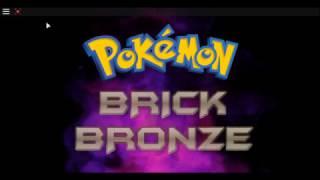 Roblox tijolo bronze froakie es el amo 1 #