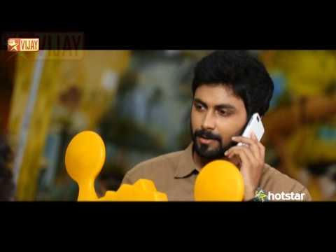 Rettai Vaal Kuruvi 06/09/15 - Watch Full Episode on hotstar.com