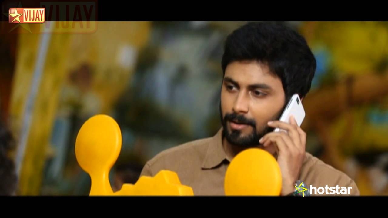 rettai vaal kuruvi full episode