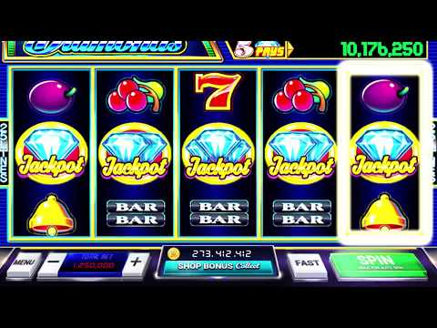 Spiele Cash Casino - Video Slots Online