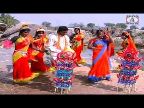 Bengali Purulia Song 2016 - Koris Na Fhakibaji | Purulia Song Album - Tusu Geet