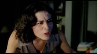 Güz Sancısı / Guz Sancisi uzun reklam filmi