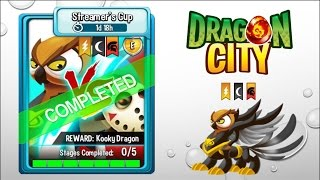 dragon city streamer s cup vanoss dragon h2o delirious dragon   tournament completed