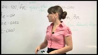 Английский на 5! Урок 9. Тема «Притяжательные местоимения. Притяжательный падеж  Possesive case»