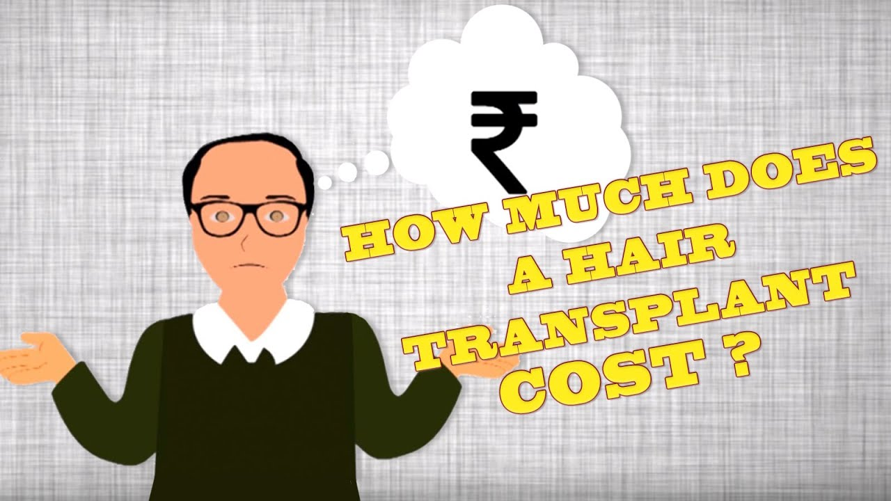 Know the hair transplant cost in india mumbai artius hair know the hair transplant cost in india mumbai artius hair transplant pmusecretfo Gallery