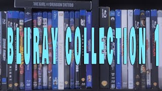 Blu-ray Collection 1