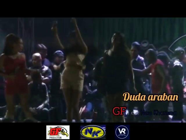 Download Nella Kharisma Duda Araban Mp3 Mp4 3gp Flv Download Lagu Mp3 Gratis