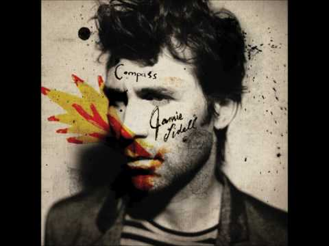 Jamie Lidell - It's A Kiss
