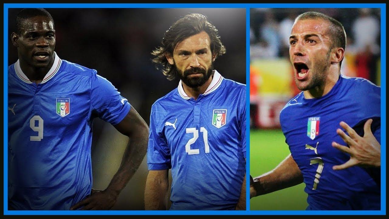 Download Le Partite più belle dell'Italia (HD)