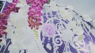 Помолвка: ♥♥Андрей и Кристина♥♥ Сочи(, 2015-04-22T21:58:49.000Z)