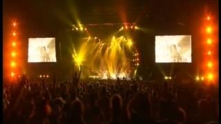 Heute hier morgen dort - Die Toten Hosen - Live 5 6 2015
