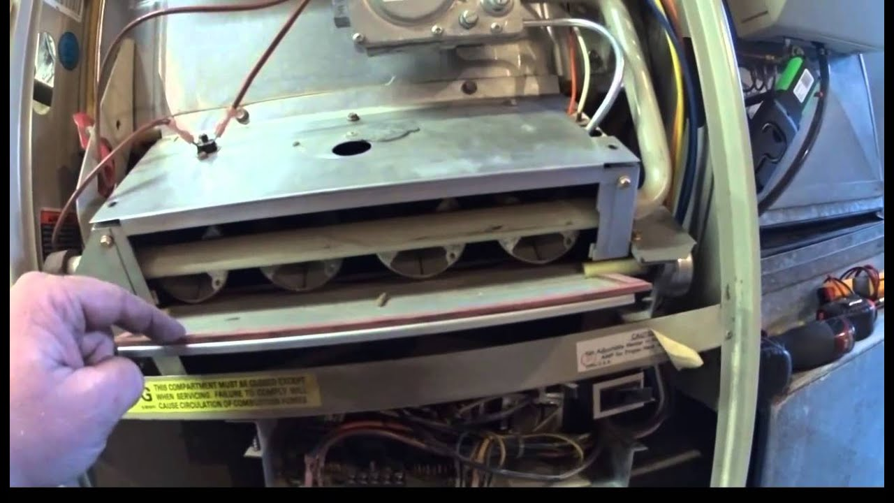 lennox whisper heat parts. lennox whisper heat furnace replacement pt 1 #hvac lennox whisper heat parts
