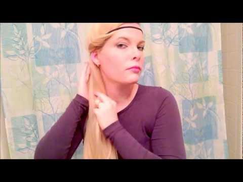 boho-headband-hairstyle-with-a-twist-braid-tutorial