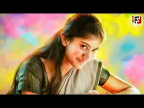 sai pallavi tamil hd movie download