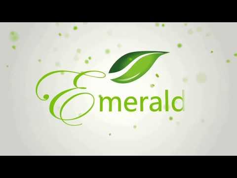 Perumahan Emerald Hill Lampung