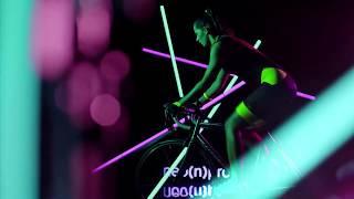 neo(n)pro - cycling wear for w…