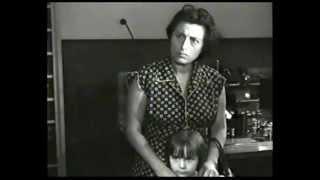Bellissima (Luchino Visconti - 1951)