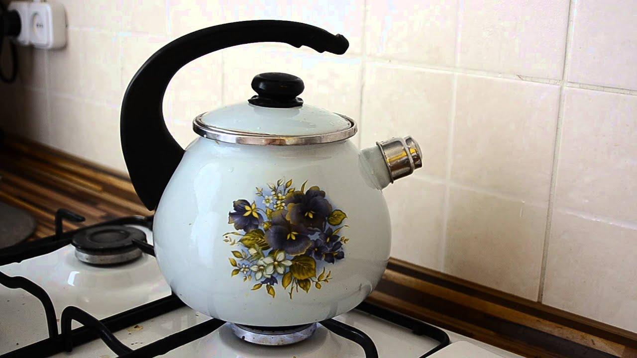 Отзывы. Купить чайник со свистком с доставкой по минску, гомелю, бресту и. Объём: 2 л * полезный объём: 1,7 л * однослойное дно * свисток при.