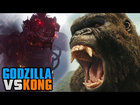 mechagodzilla-to-appear-in-godzilla-vs-kong