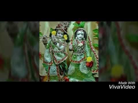 Janmastmi soung 2017 choki (sorath)