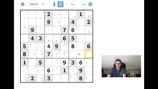 America's Best Sudoku:  How To Solve It