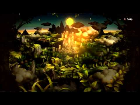 Dragon's Crown: Giant Bomb Quick Look