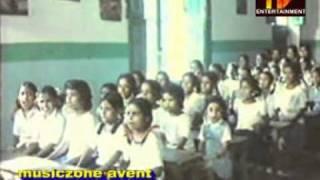 Poottai Thirappathu-Villiyanur Matha