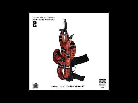 G Herbo x Fuego Haze - Flip It [Official Audio]