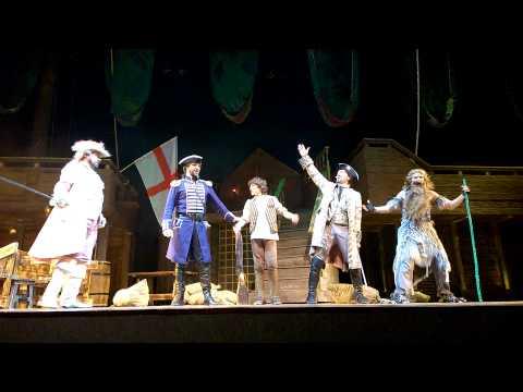 Театр зверей Уголок дедушки Дурова билеты в цирк Дурова
