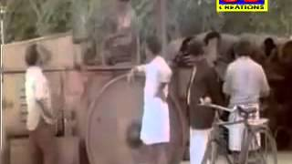 thamarassery churam pappu super comedy