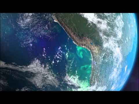 Documentary About Weather Of The World HD 1080p 1