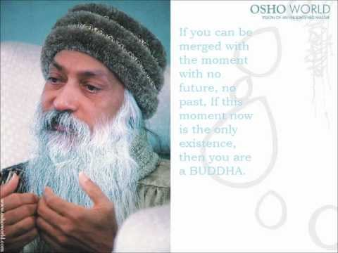 Osho Song Youtube