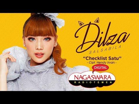 Dilza Salsabila – Checklist Satu