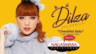 Dilza Salsabila - Checklist Satu NAGASWARA