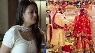 ZINDAGI KI MEHAK: विलेन शोर्य से शादी के बाद, ऐसा होगा महक का हाल | Shaurya-Mehek Married Life