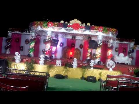 Sri tri koteswara events