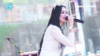 Video Lagista Terbaru Oktober 2017 @ Pacitan Full Album HD download MP3, 3GP, MP4, WEBM, AVI, FLV Oktober 2017