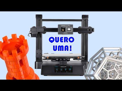 quero-uma-impressora-3d!