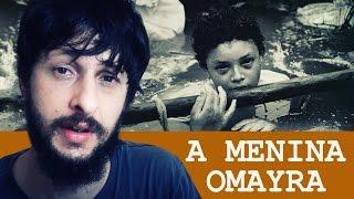 Os 3 dias da menina Omayra