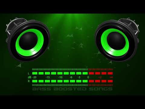 TriBoss - Aqua Drop (Remix)